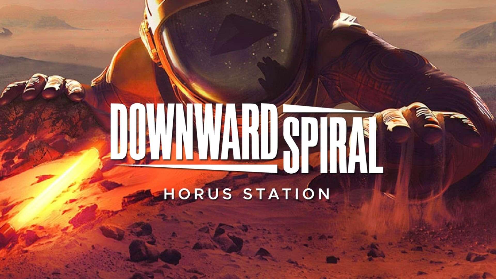 downward-spiral-horus-station