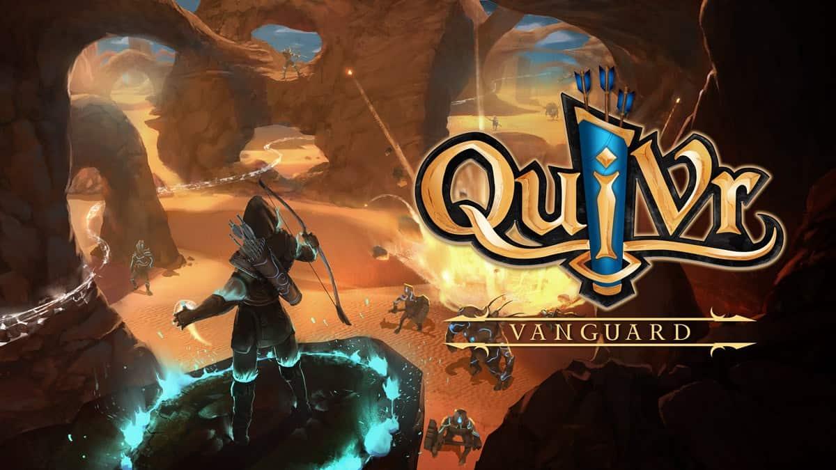 quivr-vanguard