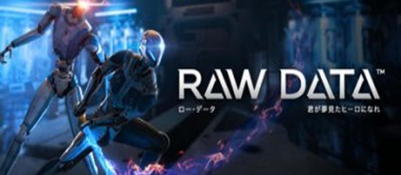 raw-data-game_rec