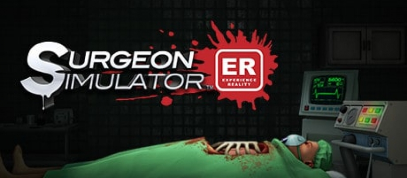 surgeon-simulator-er