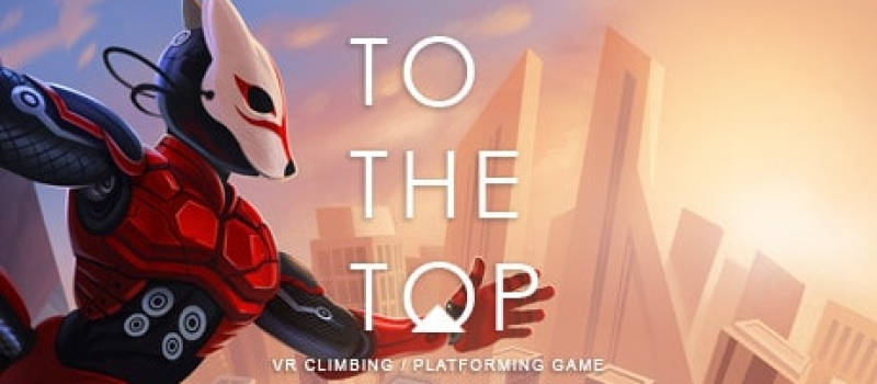 to-the-top